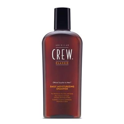 American Crew Daily Męski szampon nawilżający 250ml