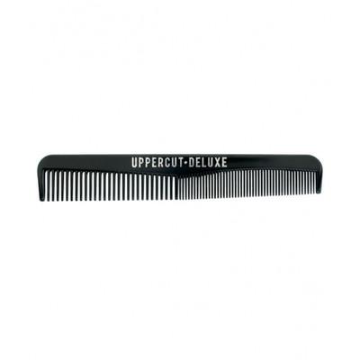 Uppercut Deluxe - Grzebień kieszonkowy do włosów