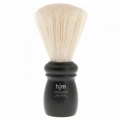 Muhle - pędzel do golenia 15 H 206