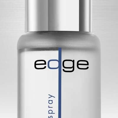 The Edge Feromony zapachowe dla mężczyzn 25ml