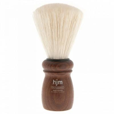 Muhle - Profesjonalny barberski pędzel do golenia XL (15H204)