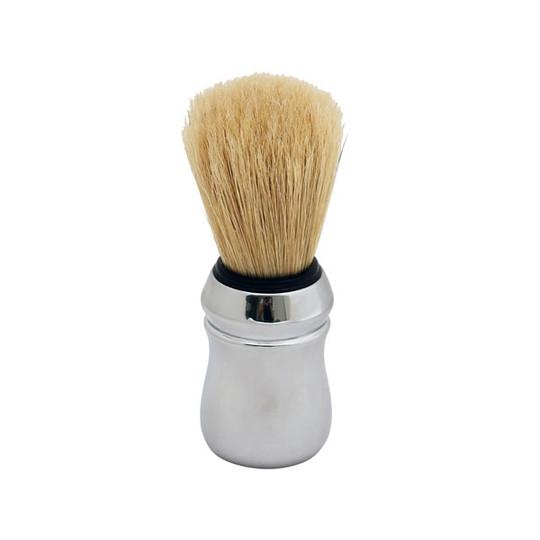 PRORASO Pędzel do golenia z naturalnej szczeciny
