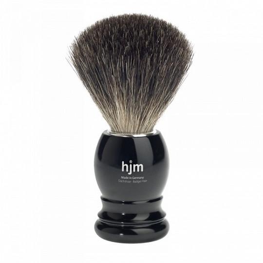 Muhle - pędzel do golenia (181P26)