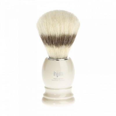 Muhle - pędzel do golenia 41 P 27