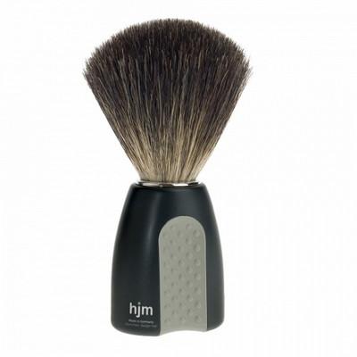 Muhle - pędzel do golenia 181 P 8 S/GR