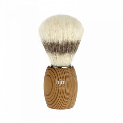 Muhle - pędzel do golenia (41H33)