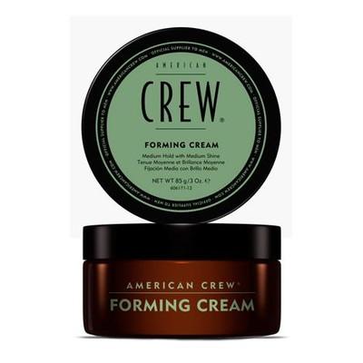 American Crew Forming męski krem modelujący do włosów (średnie utrwalenie/lekki połysk) 85 g