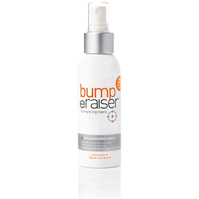 Caronlab Australia Bump eRaiser Concentrated Serum 125ml