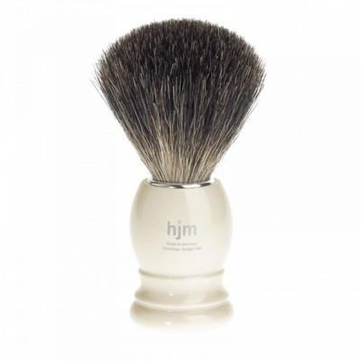 Muhle - pędzel do golenia 181 P 27