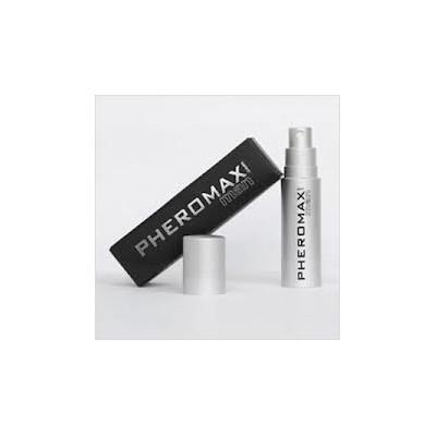 PHEROMAX Feromony bezwonne dla mężczyzn 14 ml