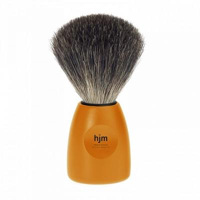 Muhle - pędzel do golenia z borsuka (81P12O)