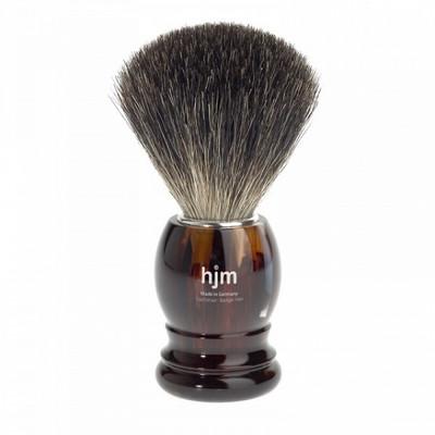 Muhle - pędzel do golenia 181 P 23