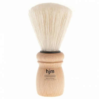 Muhle - pędzel do golenia 15 H 202
