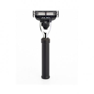 Muhle Maszynka do golenia Gillette Mach3 (R536M3) WYPRZEDAŻ