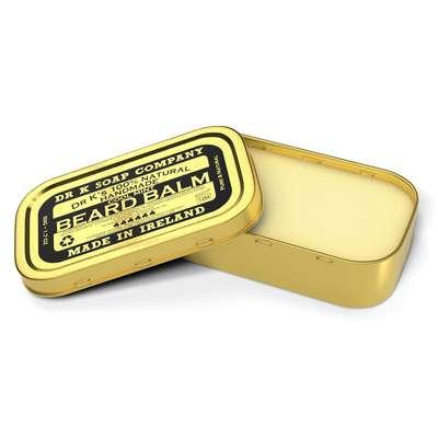 Dr K Soap Beard Balm Cool Mint - Balsam do brody 50 g