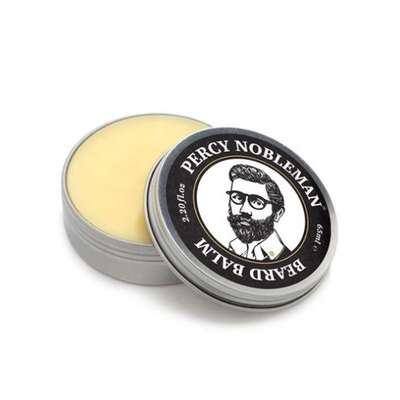 Percy Nobleman Beard Balm - Balsam do brody 65g