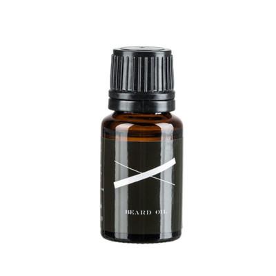 Pan Drwal odżywczy olejek zmiękczający brodę Premium X 30ml (1)