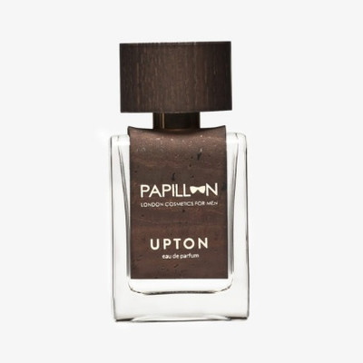Papillon Upton Wyrafinowana Woda perfumowana 50ml