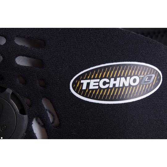 Respro techno maska antysmogowa