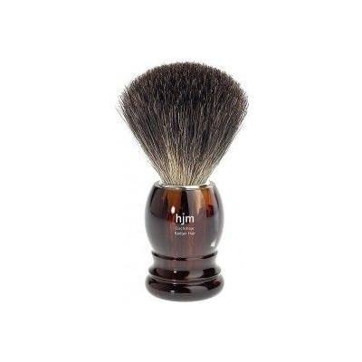 Muhle - pędzel do golenia (181P23)