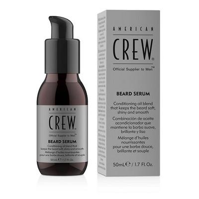 American Crew Męski olejek do golenia 50 ml (1)