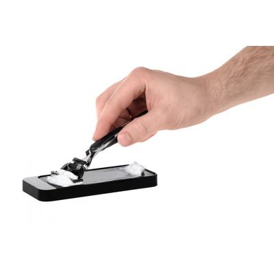 RazorPit Slide urządzenie do ostrzenia wkładów do golenia 2 szt 20zł TANIEJ