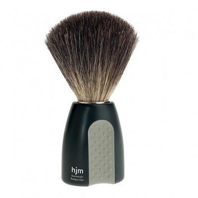 Muhle - pędzel do golenia (181P8S/GR)
