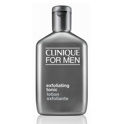 CLINIQUE MEN - Exfoliating Tonic - Złuszczający tonik do twarzy 200ml