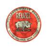 Reuzel Pomada Red wysoki połysk/średnie utrwalenie 113g