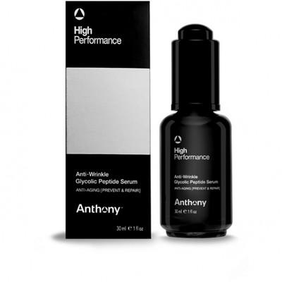 Anthony Peptide Serum męskie serum przeciwzmarszczkowe 30ml