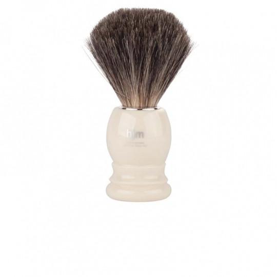 Muhle - pędzel do golenia (181P27)