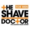 Shave Doctor