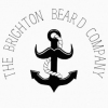 Brighton Beard Company