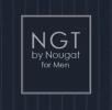 NGT by Nougat London