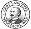 Captain Fawcetts