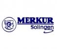 Merkur Solinger