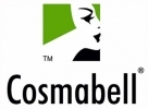 Cosmabell