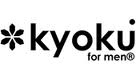 Kyoku For Men
