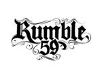 Rumble59 - Schmiere