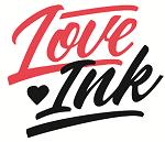 Loveink