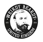 Weirdy Beardy