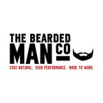 Bearded Man Co