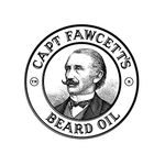 Captain Fawcetts
