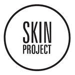 Skin Project