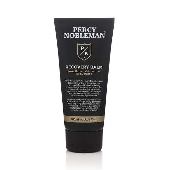 Percy Nobleman Coffeinated Shampoo&Body Wash - Kofeinowy żel do ciała i włosów (1)