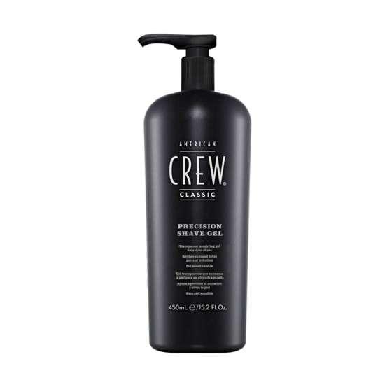 American Crew Męski żel do precyzyjnego golenia 150ml (1)