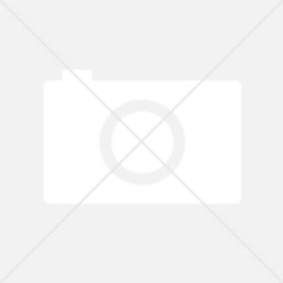 Muhle Żyletki do golenia ze stali nierdzewnej 200 szt