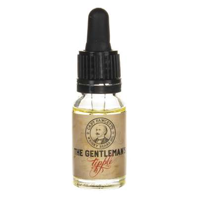 Captain Fawcett The Gentleman's Olejek do brody 10ml