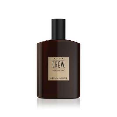 American Crew Americana Męskie perfumy 100ml