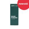 ZEW Balsam po goleniu z czarną hubą 80ml